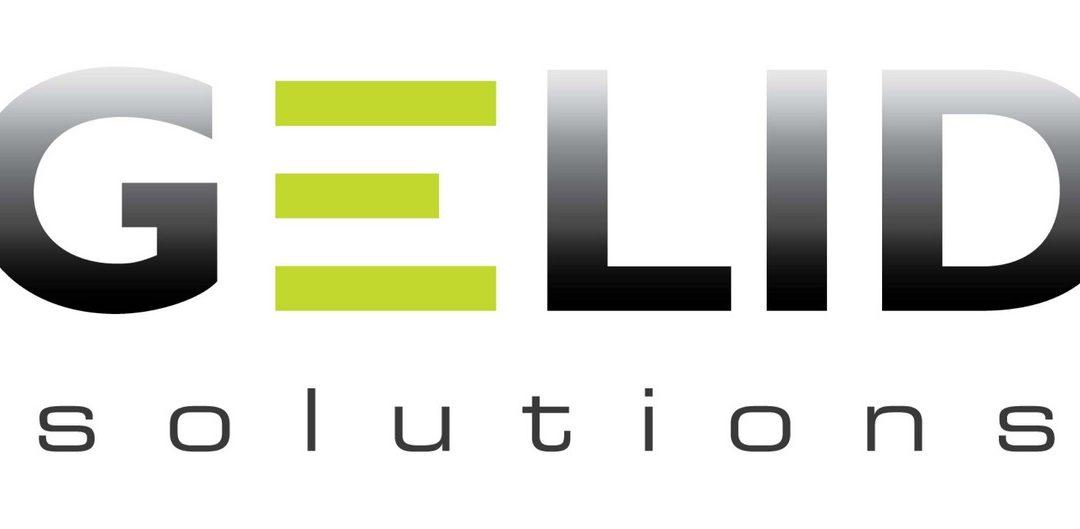 Nuevo ventilador para gabinete de Gelid Solutions