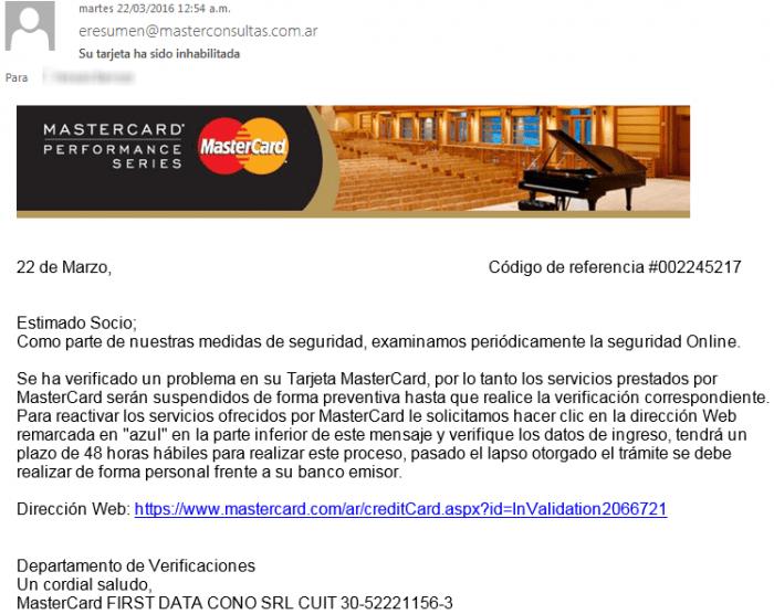 mastercard-fake