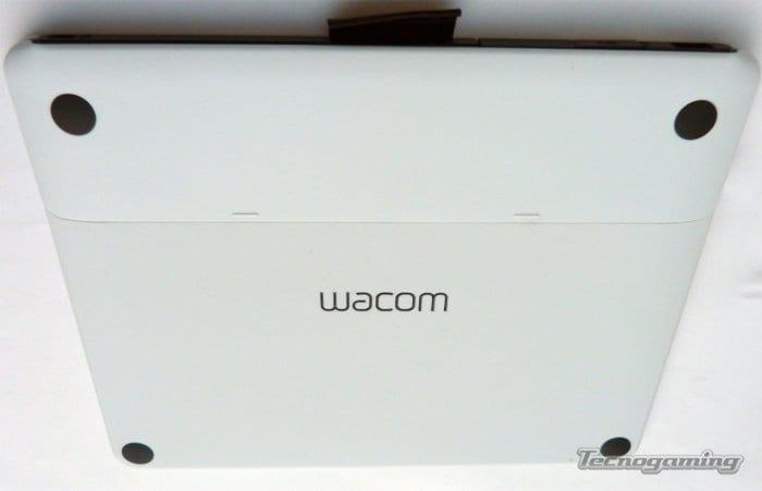 wacom-10
