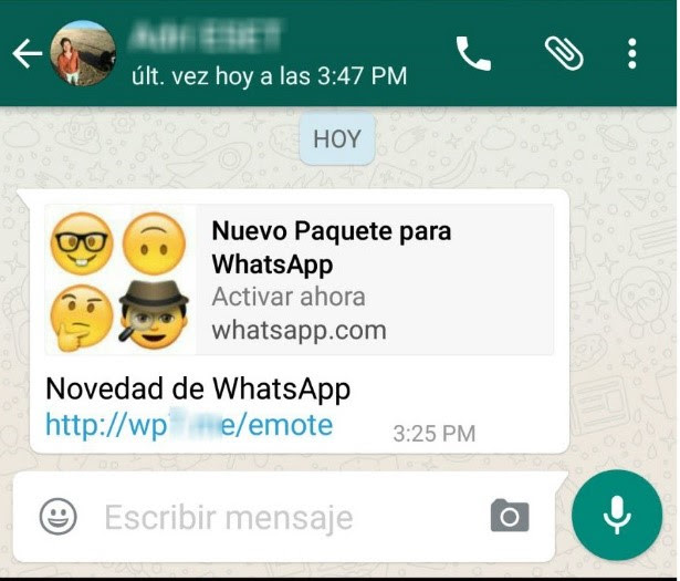 whatsapp-con-01