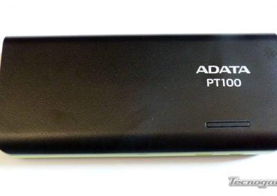 ADATA-PT100-03