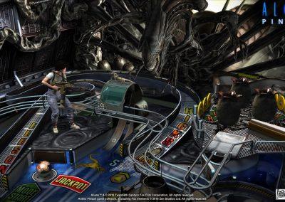 Alien_vs_Pinball_Announcement_Screenshot_2