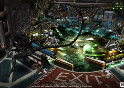 Alien_vs_Pinball_Announcement_Screenshot_4