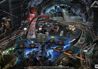 Alien_vs_Pinball_Announcement_Screenshot_6