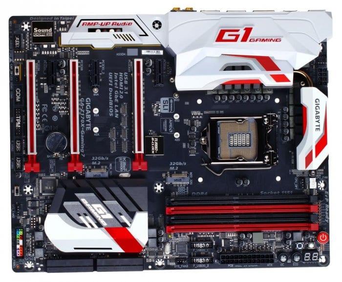 GIGABYTE_Z170X_Gaming_7_Rev10_1