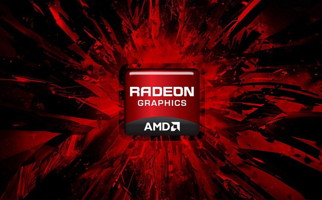 ¿AMD Radeon R9 490X más económica y con rendimiento superior a GTX 980 Ti?