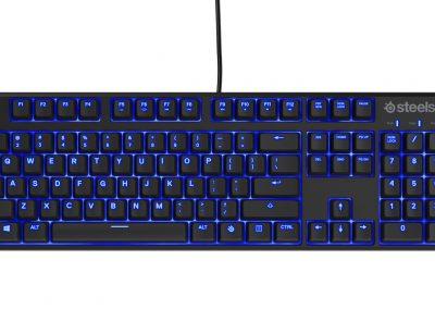 apexm500_keyboard-02