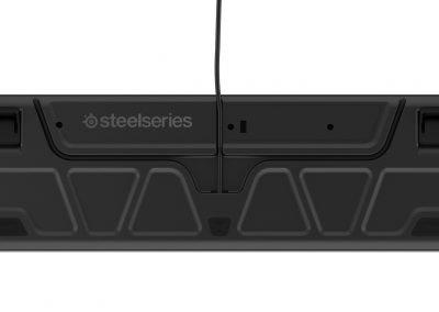 apexm500_keyboard-03