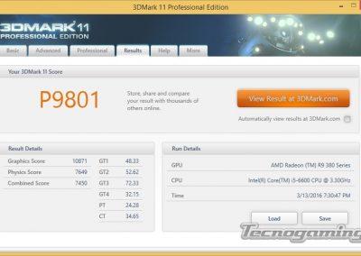 asrock-z170fatality-test3d02