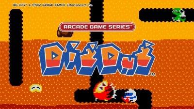 clasicos-arcade-bandai-namco-01