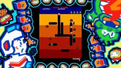 clasicos-arcade-bandai-namco-02