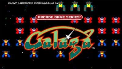 clasicos-arcade-bandai-namco-03