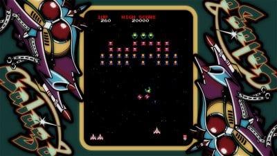 clasicos-arcade-bandai-namco-04