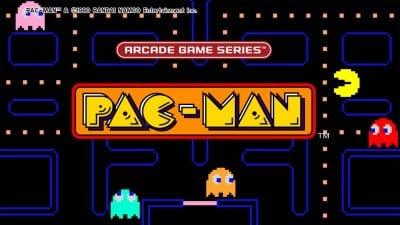 clasicos-arcade-bandai-namco-05