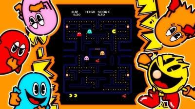 clasicos-arcade-bandai-namco-06