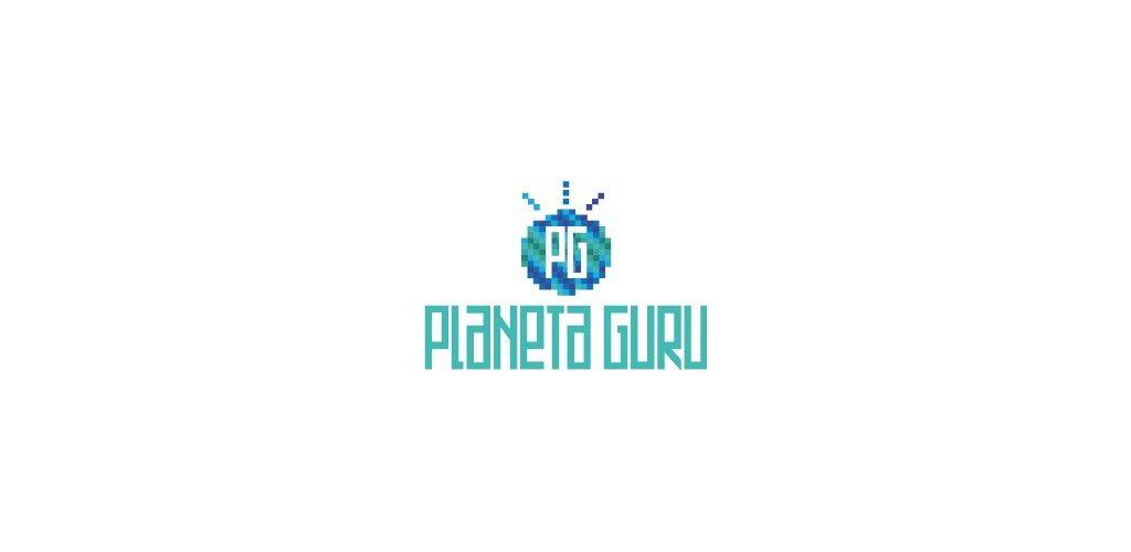 Planeta Guru innova en VR y lanza juegos con tecnología AirScreen
