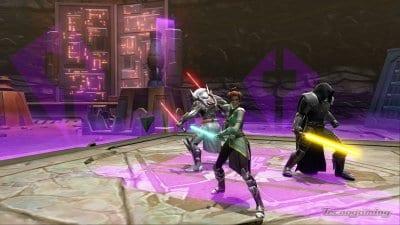 starwars-fallen-empire-visions-in-the-dark-03