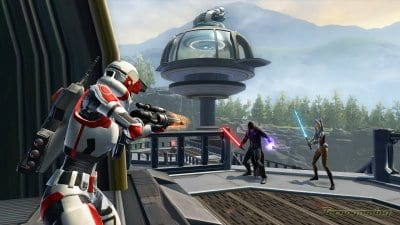 starwars-fallen-empire-visions-in-the-dark-04