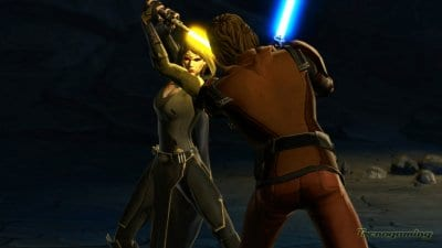 starwars-fallen-empire-visions-in-the-dark-08