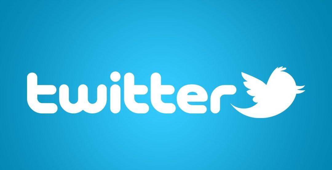 Twitter incorporará cambios al recuento de los 140 caracteres