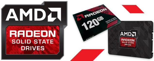 AMD-2-635x254