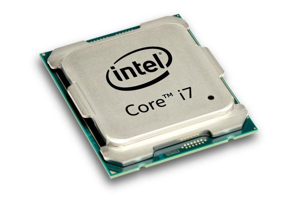Novedades de Intel en Computex 2016