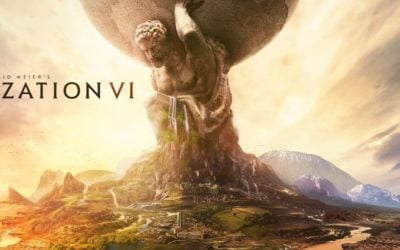 Civilization_VI_Billboard-1200x488