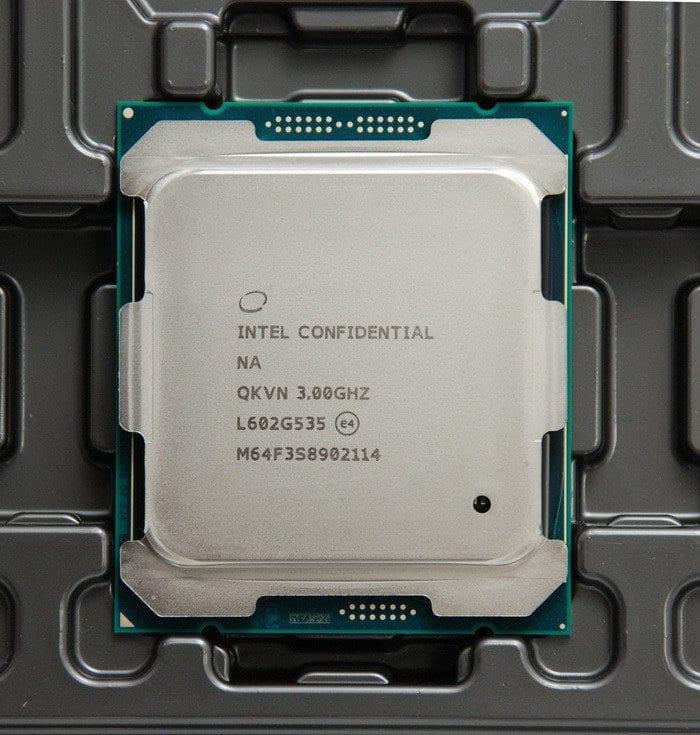 Core i7-6950X-eBay-03