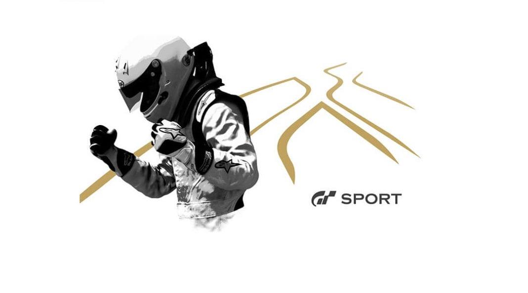 gran turismo sports ser u00e1 presentado este 19 de mayo
