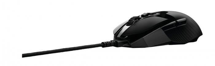 Logitech G900-02