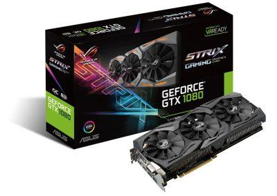 ROG STRIX-GTX1080-O8G-GAMING_box+vga