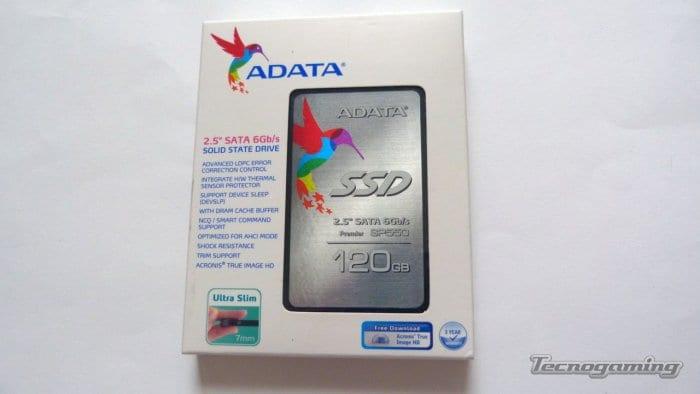 adata-ssd-120-01