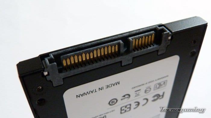 adata-ssd-120-04
