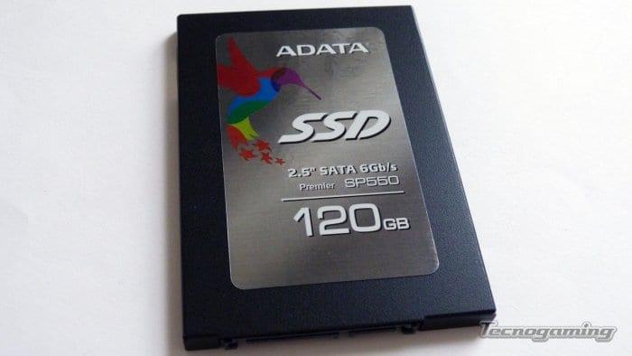 adata-ssd-120-07