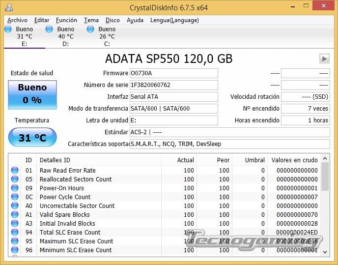 adatasp550-benchs-07