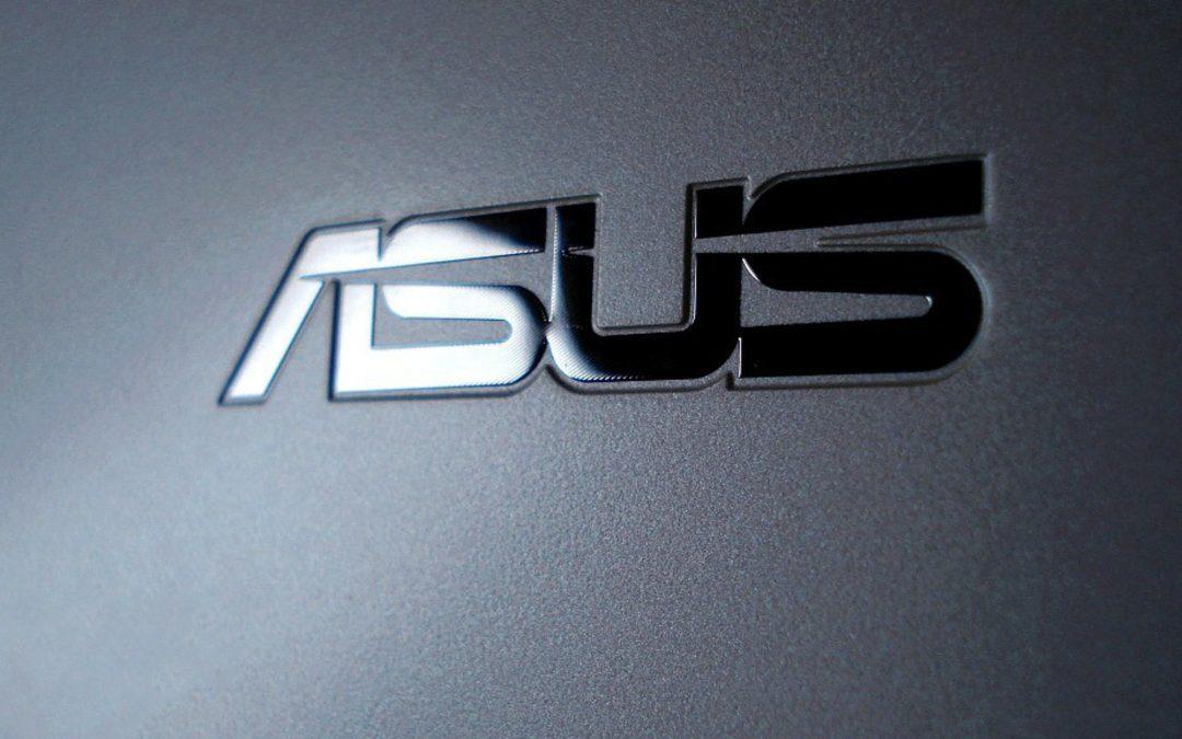 ASUS anuncia su placa de red inalámbrica PCE-AC88