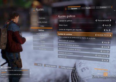 asusstrix-980ti-gaming03