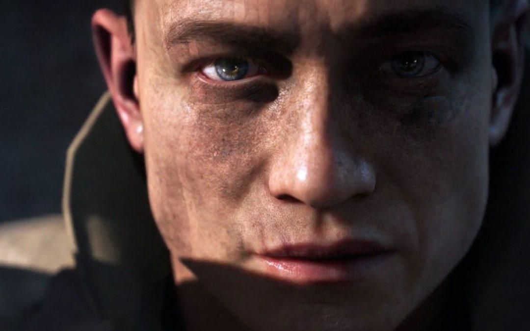 Se filtró el nuevo Battlefield a horas de su lanzamiento