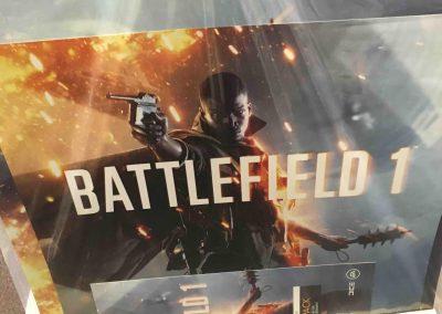 battlefield1carteles