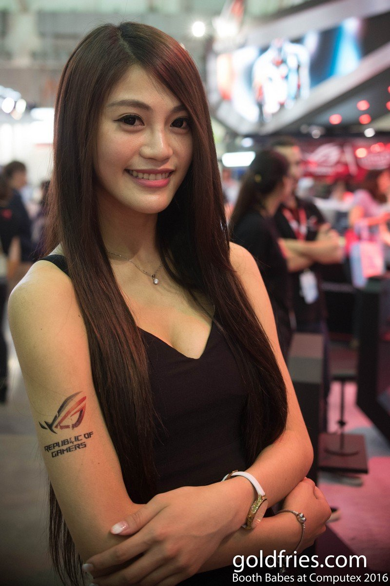 boothbabes-computex2016-04