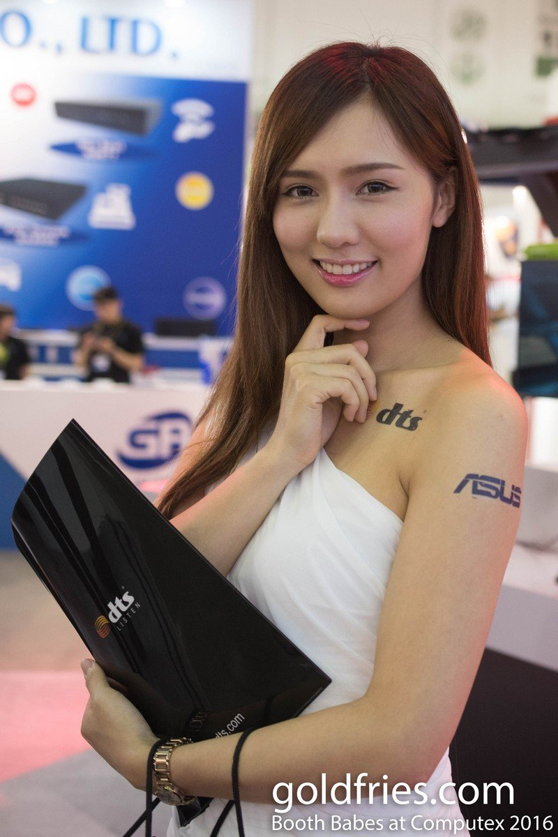 boothbabes-computex2016-05