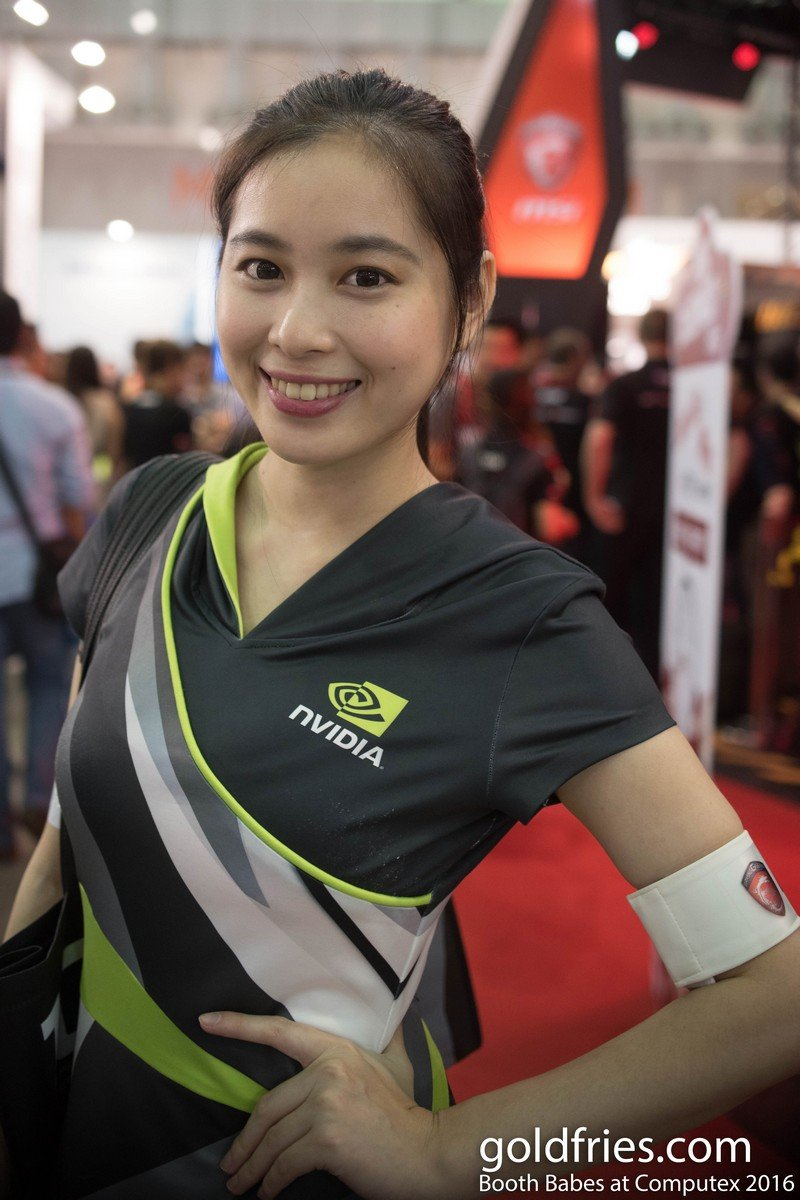 boothbabes-computex2016-06