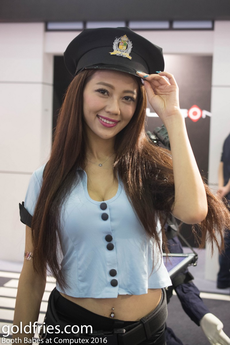 boothbabes-computex2016-08