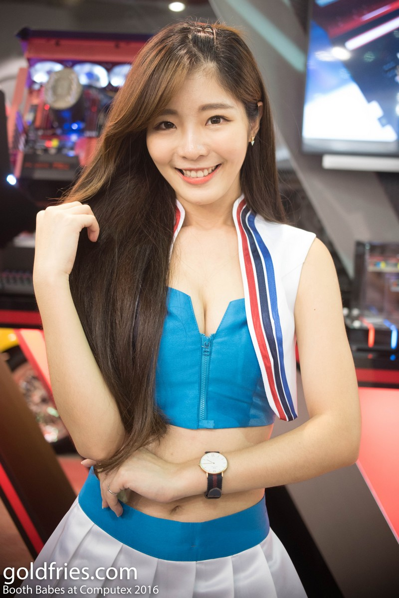 boothbabes-computex2016-31