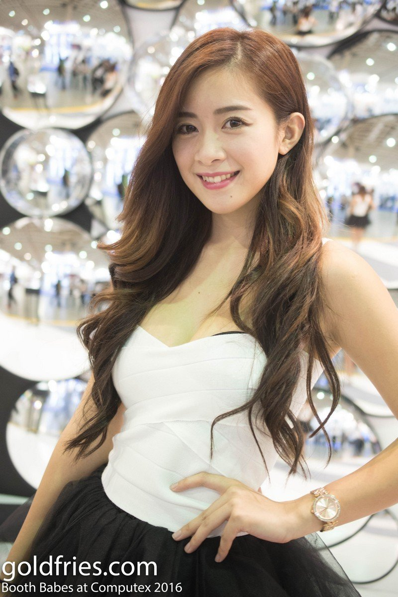 boothbabes-computex2016-32