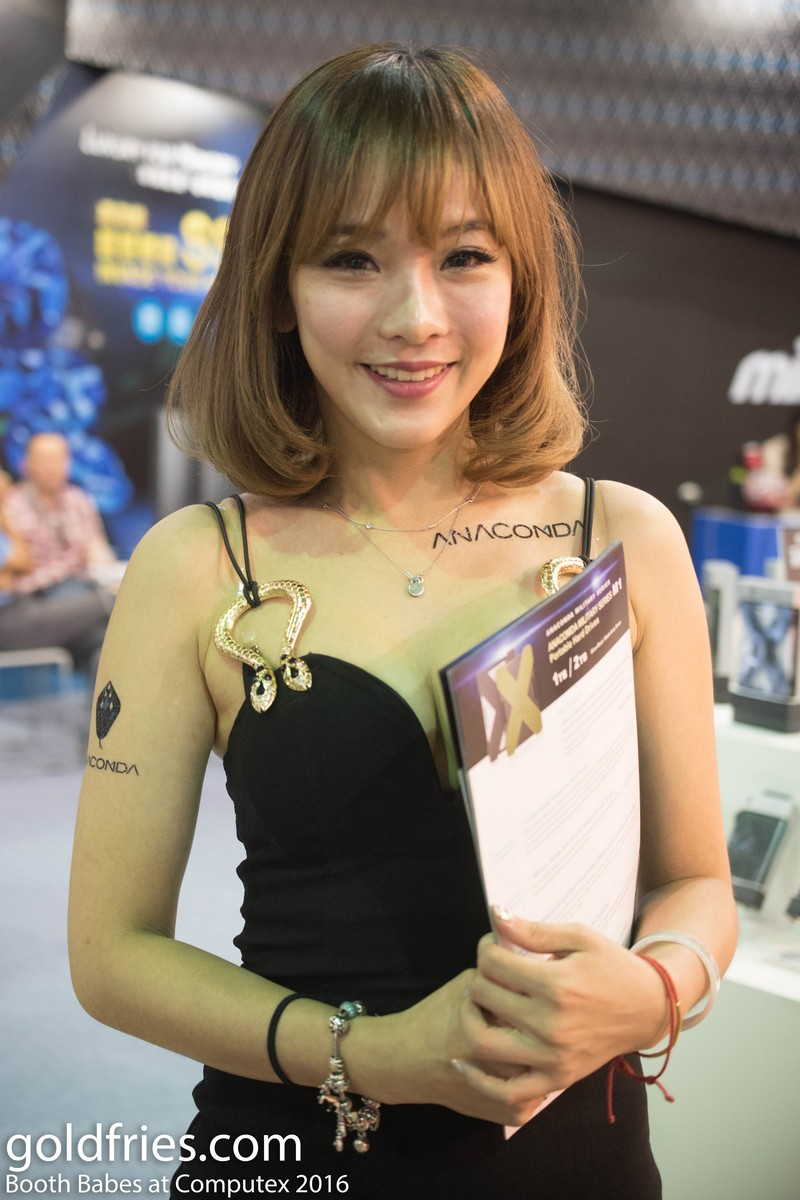 boothbabes-computex2016-34