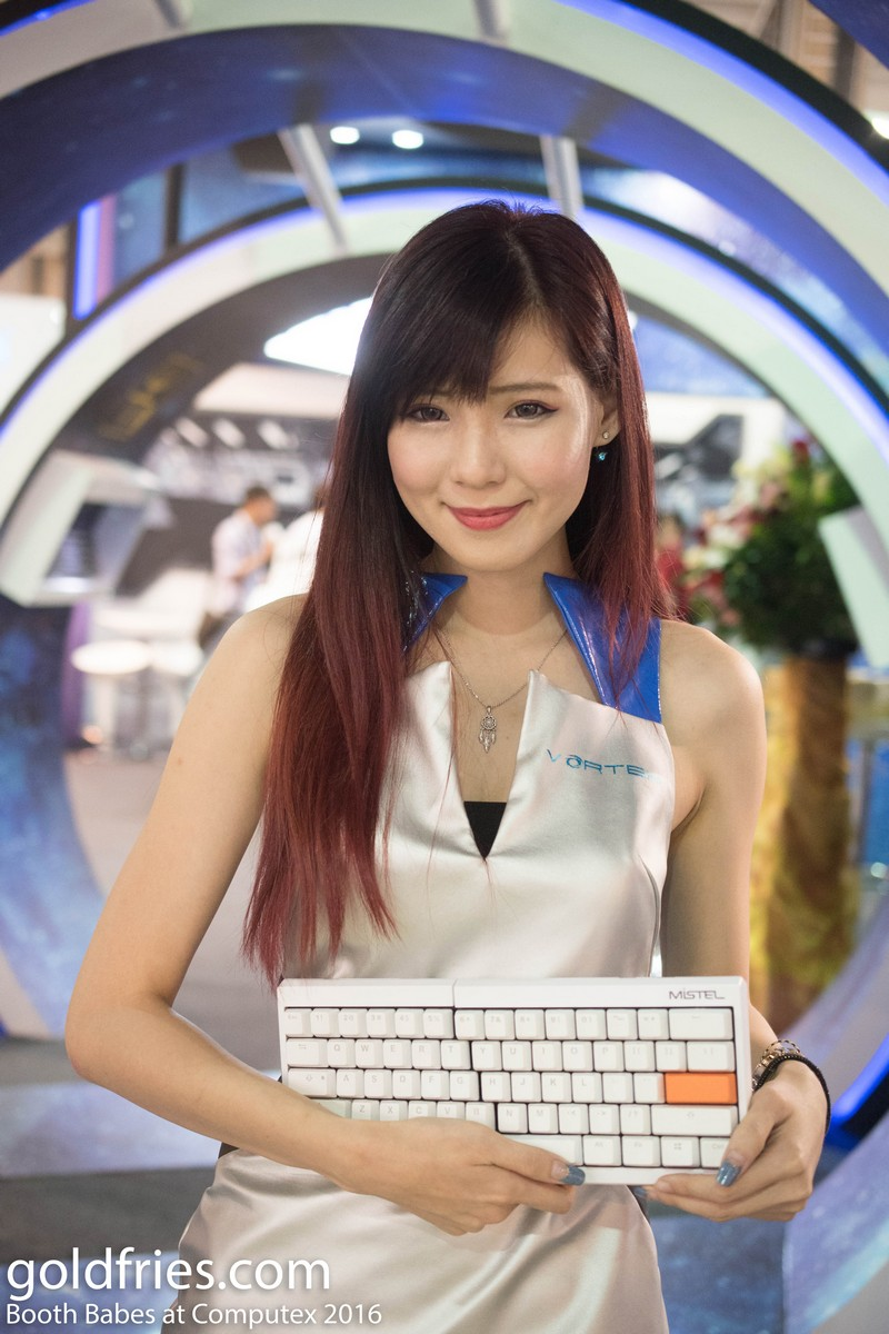 boothbabes-computex2016-36