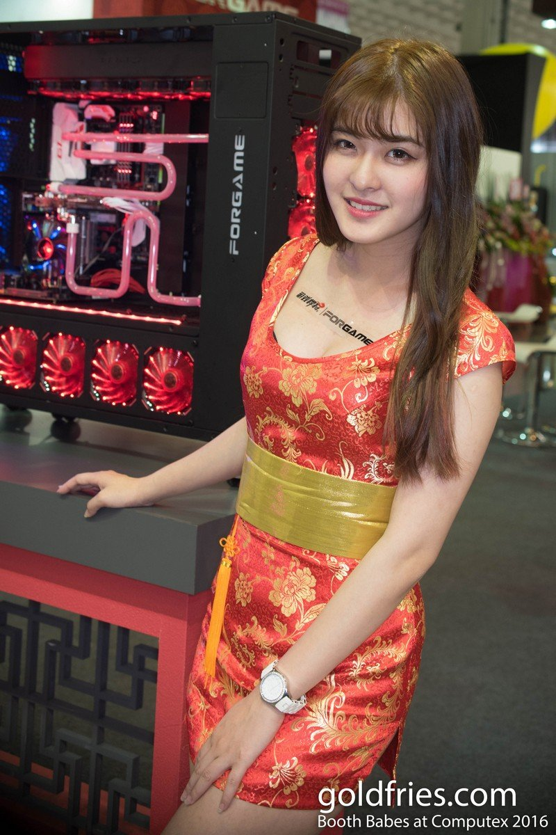 boothbabes-computex2016-39