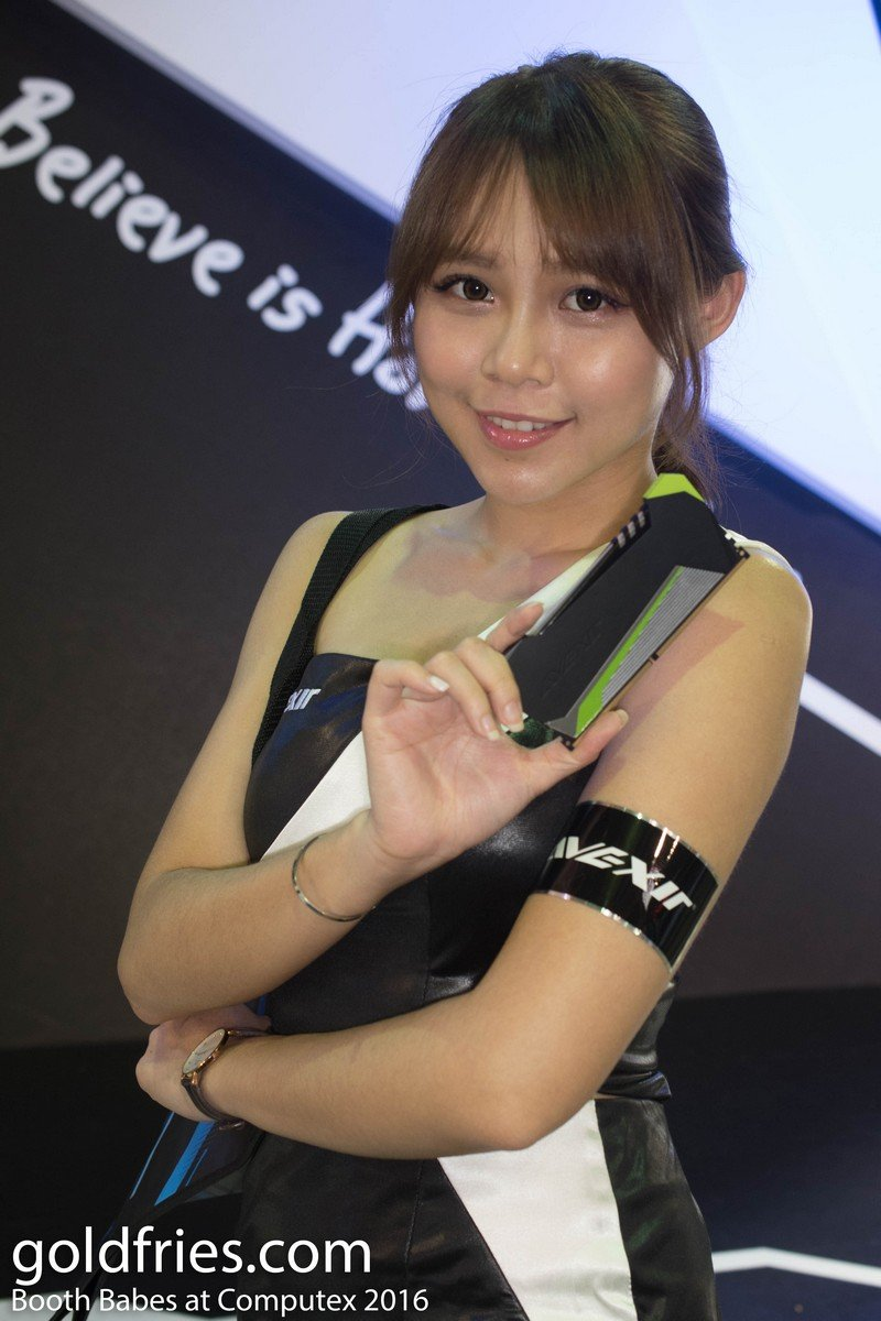 boothbabes-computex2016-41