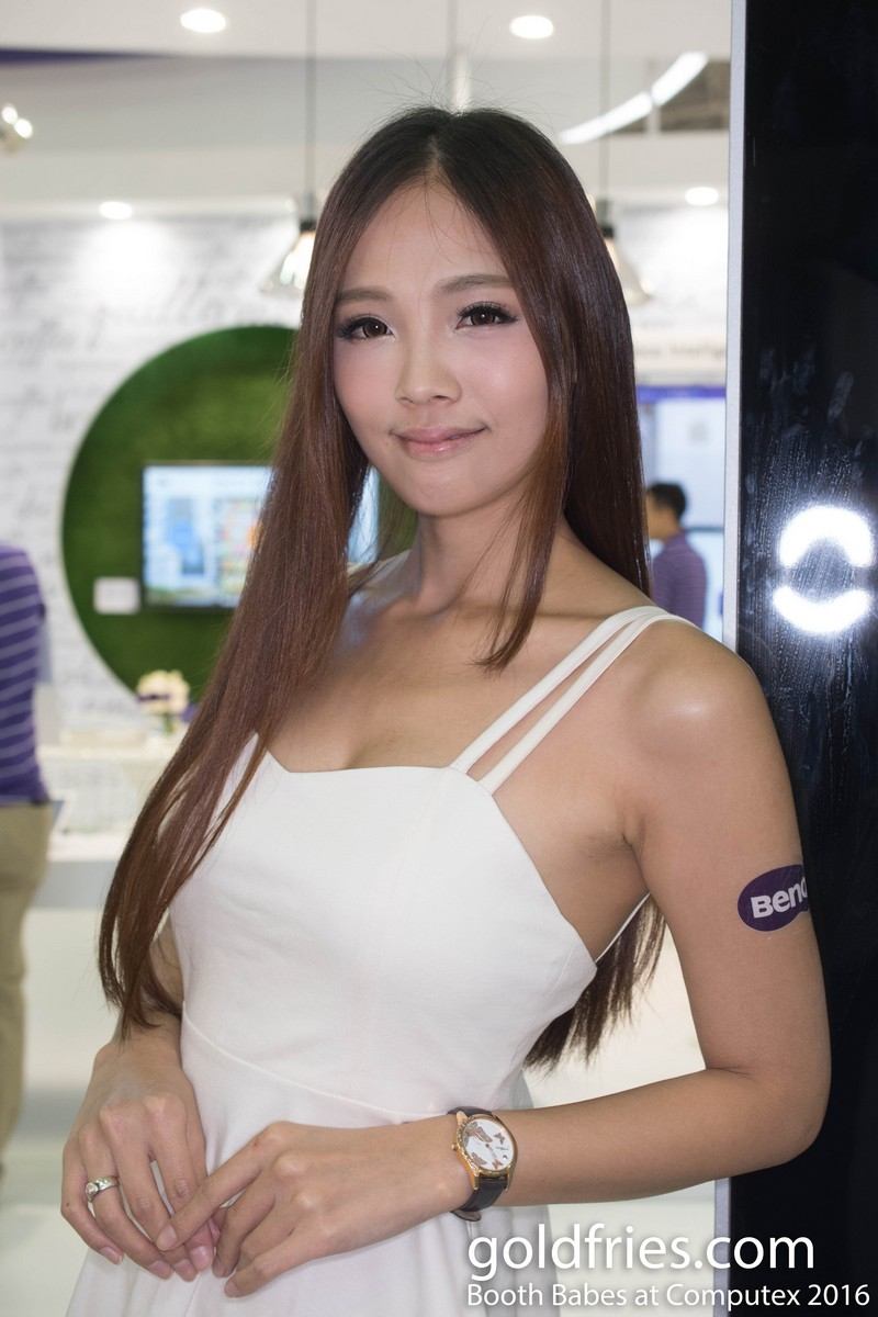 boothbabes-computex2016-48